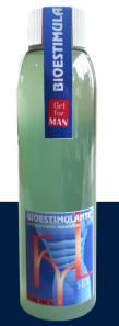 Lubricante Bioestimulante Masculino x 125 ml